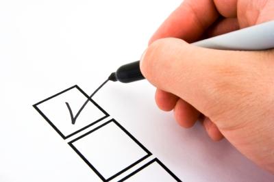 blog-checklist_400